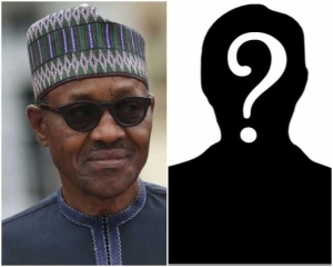 """Question Of The Day: """"Who Do You Think Can Oppose President Buhari In 2019?"""""""